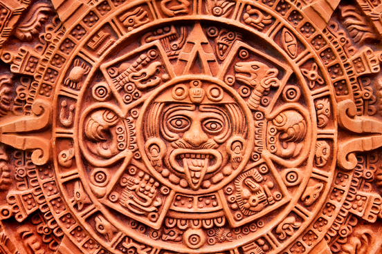 Introduction to the Aztecs (Mexica)