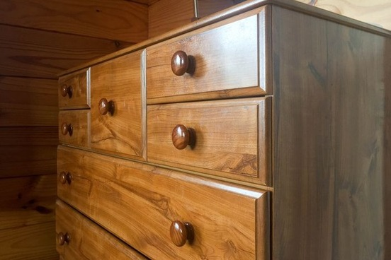 Credenza Definition Webster : All about dresser definition of by merriamwebster