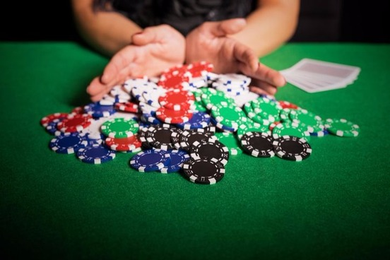Poker double down meaning cinema casino antibes horaires