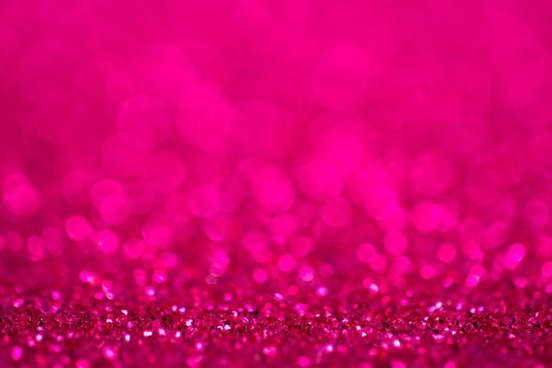 pink the color that will change your life merriam webster
