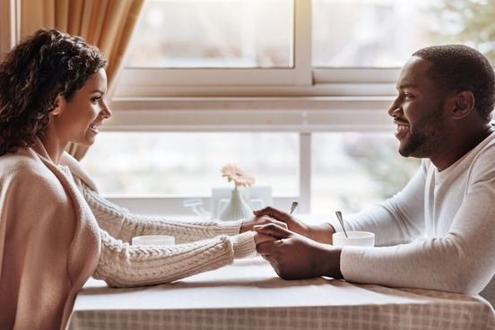 8a0a409ffef 12 Words and Phrases for Romantic Relationships