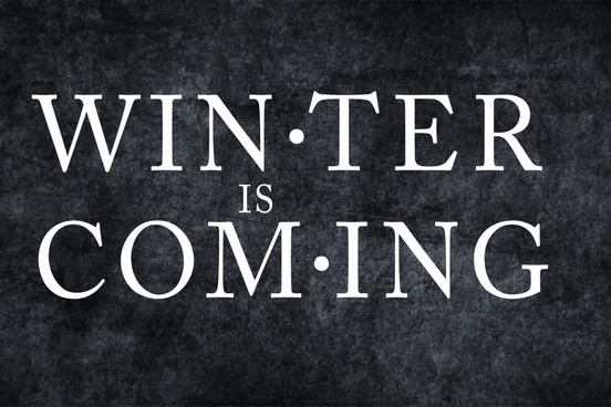 Valar Morghulis The Real History Behind 10 Game Of Thrones Words