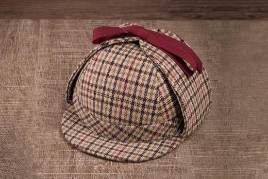 10 Sherlock Holmes Words Worth Investigating Merriam Webster