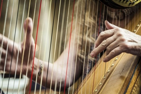 Words with Secret Meanings from the World of Music | Merriam