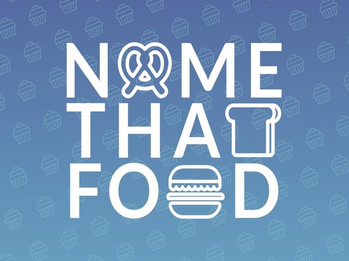 Name That Food Quiz: Weekly Challenge
