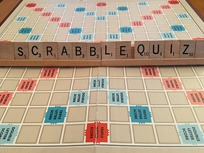 scrabble-tiles-that-read-scrabble-quiz
