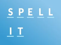 spell-it-logo