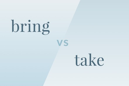 bring-vs-take-video