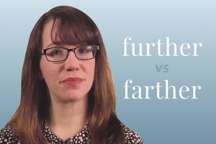 further-vs-farther-video