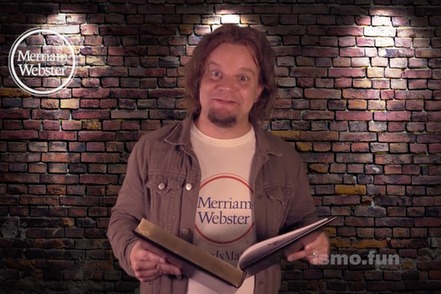 ismo-merriam-webster-tip