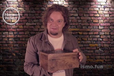 ismo-merriam-webster-trunk-boot