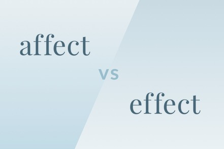 video-affect-vs-effect