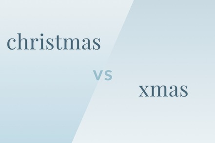 video-christmas-vs-xmas