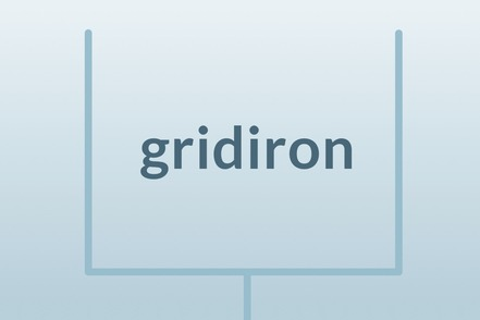 video-gridiron