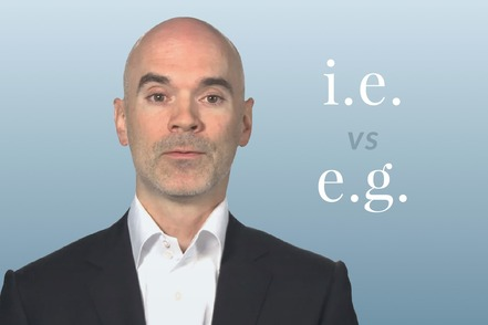 video-ie-vs-eg
