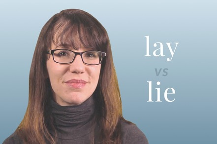 video-lay-vs-lie