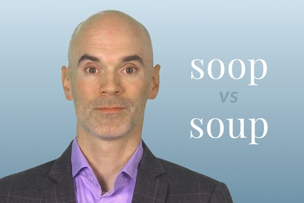 video-soup-vs-soop