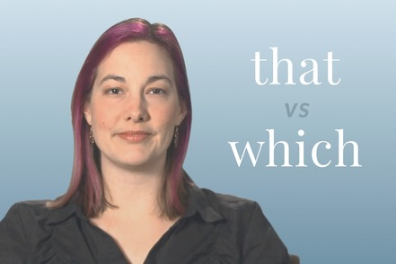 video-that-vs-which