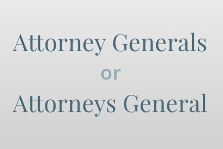 video-title-attorney-generals