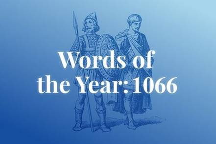 video-title-words-of-the-year-1066
