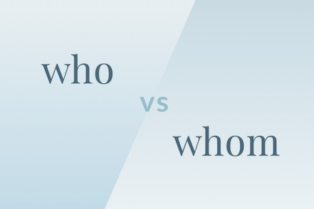 video-who-vs-whom