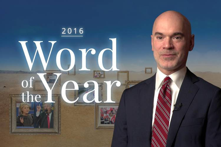 peter_talk_about_word_of_the_year_2016