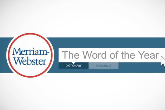 language usage and word history videos merriamwebster