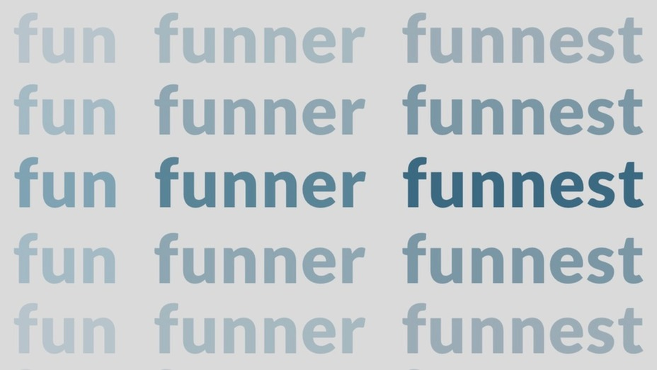 Fun Definition Of Fun By Merriam Webster