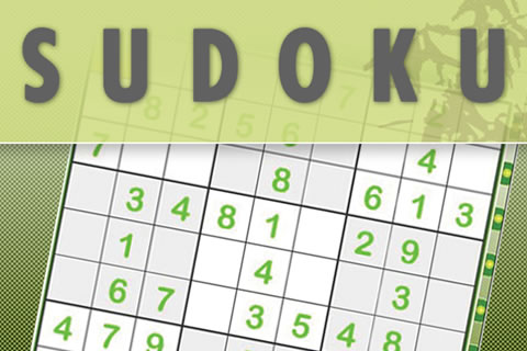 sudoku merriam webster