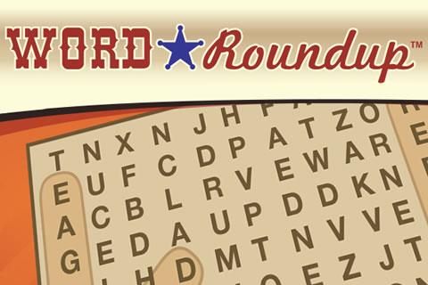 Word Roundup Merriam Webster