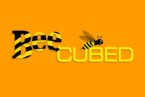 Bee Cubed