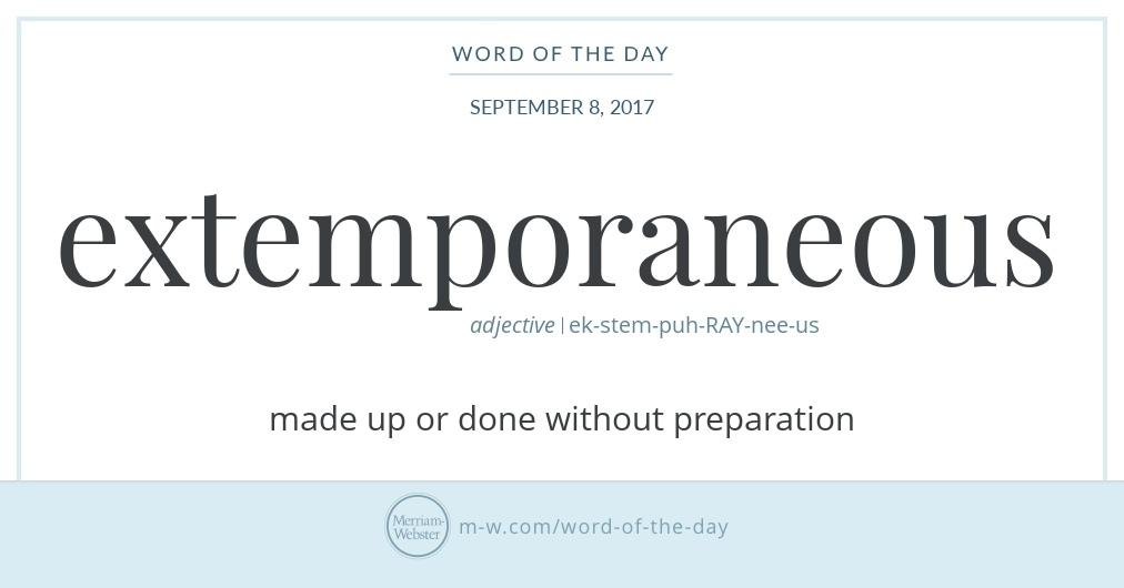 Charming Merriam Webster